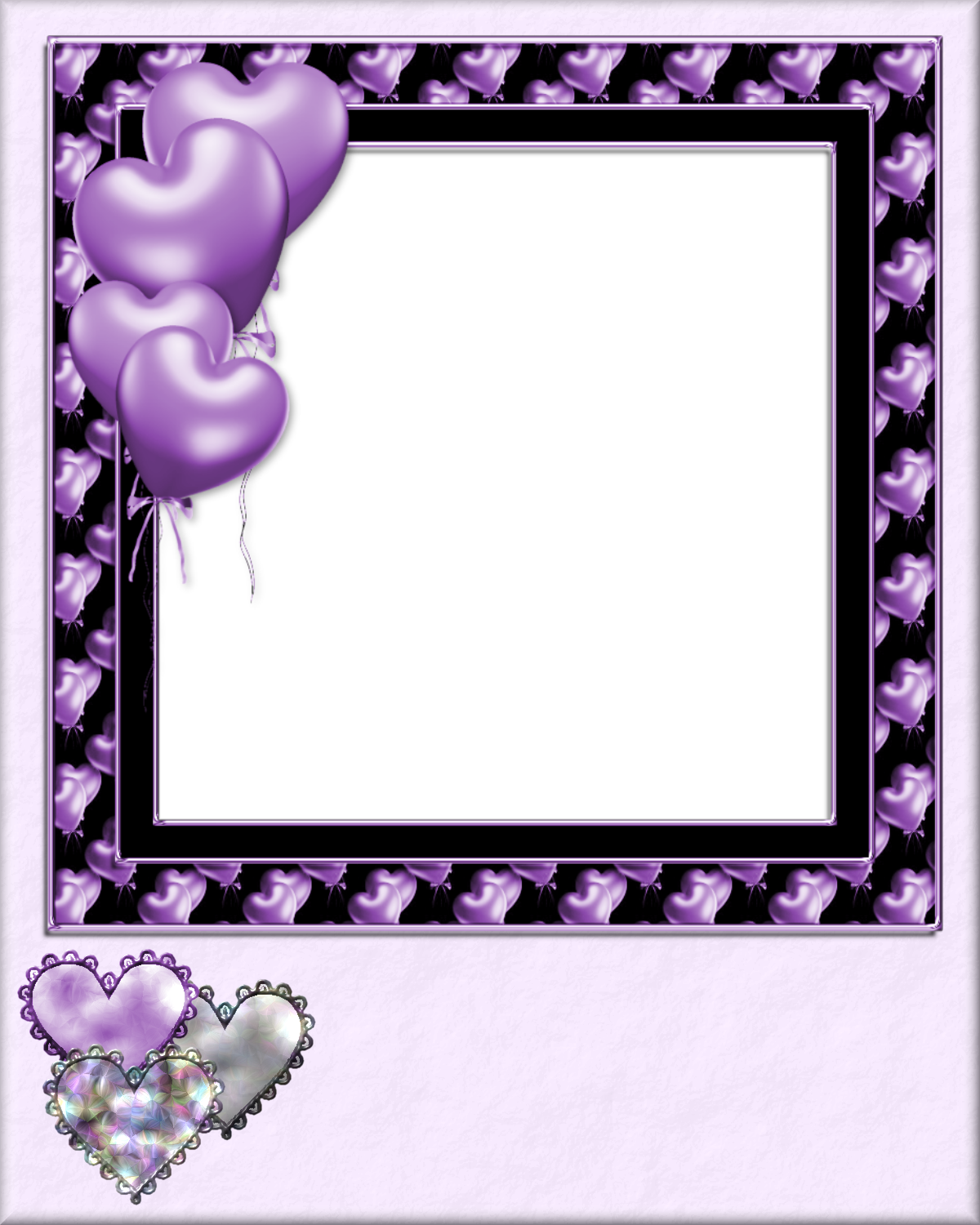 Pics Photos - Birthday Card Template Free